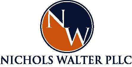 Nichols Walter PLLC